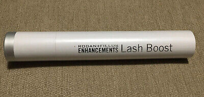 AUTHENTIC - New and Sealed - Rodan and Fields Enhancements Lash Boost $140 Value