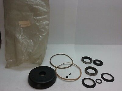 Seal KIt For 3 PD Cush BE B732369 Parker Schrader