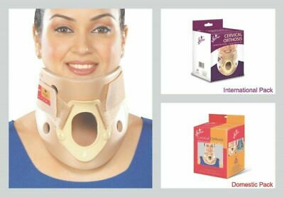 Cervical Orthosis (Philadelphia collar) Cervical Supports CE FDA ISO Approved