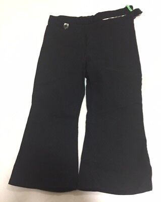 Burberry flared trousers for Girl (Size 4) Perfect Condition