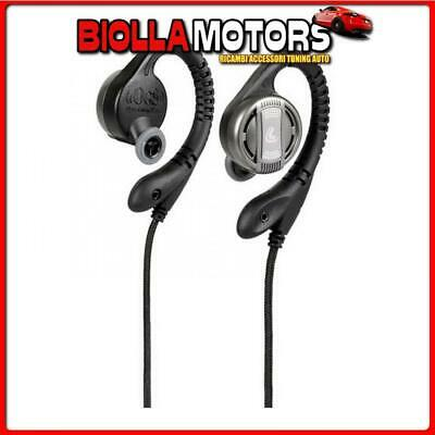 38917 Lampa Dynamic Outer, Auricolare Stereo Bluetooth
