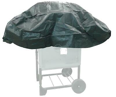 Custodia bbq cm.125x48x46h.cover barbecue