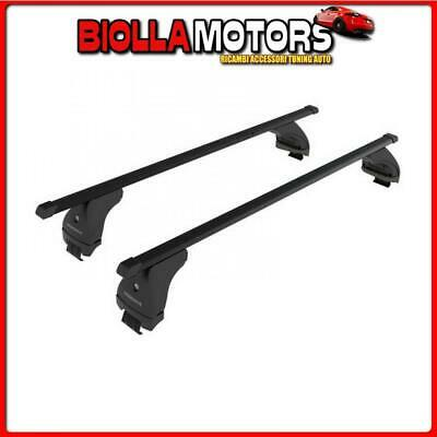 Lampa N21178 Kit Attacchi Renault Espace 15