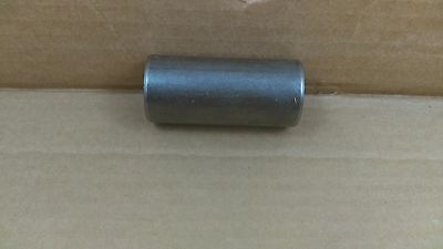 Military Truck Idler Arm Bushing New Old Stock M37