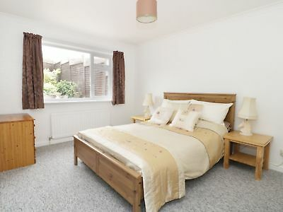 East Devon Self Catering Holiday  Special- 6 Nights -Dog Welcome-13Th March 2020