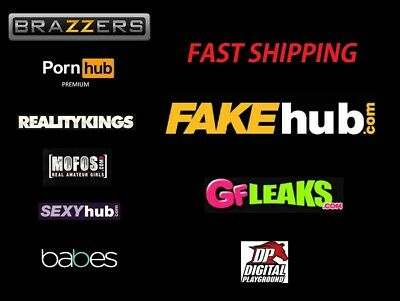 🔥🔥🔥Brazzers + Pornhub + Reality Kings + 20 Sites🔥🔥🔥