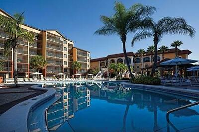*Westgate Lakes Resort & Spa, 3 Bedroom Lock-Off, Annual, Timeshare For Sale*