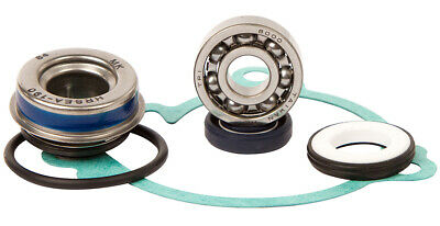 WATER PUMP SEAL MECHANICAL Fits YAMAHA GRIZZLY 400 YFM400FG 4X4 2007-2008