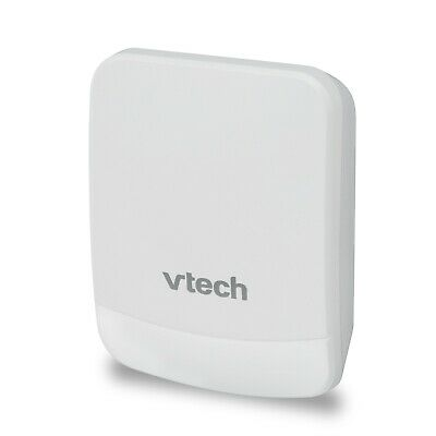New VTECH VC7001 Vtech Garage Door Sensor