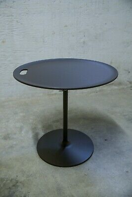 Original Vitra Rise Table chocolate Neuwertig NP:560€