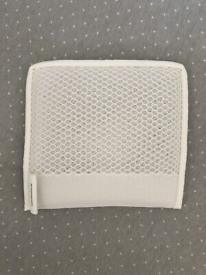 theraline baby pillow (open packaging, not used)