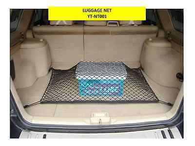 Luggage Net Suitable For Range Rover Evoque - Yt-Nt001