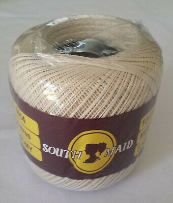 South Maid 100% Cotton Thread 300 Metres ART.9054