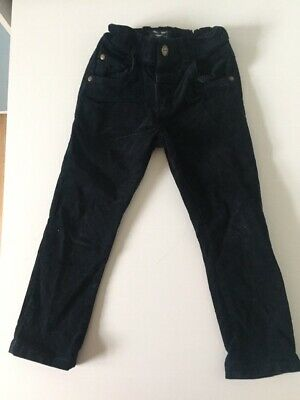 Next Boys Jeans, Size 3 - 4 years, 104cm