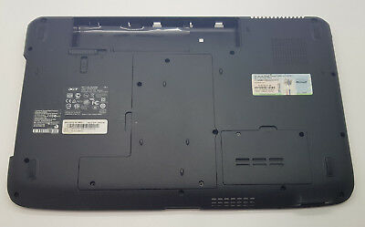 Acer Aspire 5740 5536 5338 5542 5738 Base Rame Cover Door WIS604CG0600