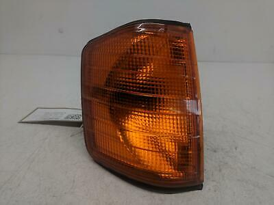 Mercedes 190 201 Series Drivers Front Indicator Light (8517)