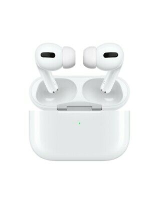 Apple AirPods Pro - Auricolari Bluetooth - NUOVO - ORIGINALE - Apple - MWP22TY/A