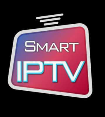 1 Year subcrion Service TV +9000 Chnls / 7000 Vod / Smart TV / IOS / BOX ANDROID