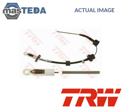 GCC1790 TRW Clutch Cable