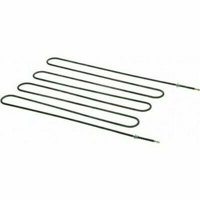 Heating Element 2000W 380V,3755144,Pizza Group,Irca,Ascaso,A87Rz65042,5591300,