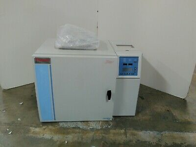 Thermo Scientific 7450 Liquid Nitrogen Freezer