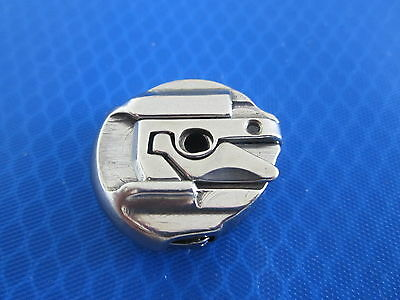 SINGER Bobbin Case For Featherweight Sewing Machines 221 222 301 & 301A # 45751