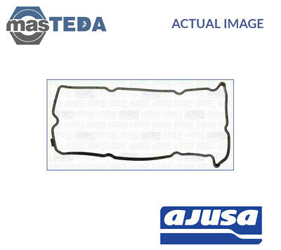 Ajusa Engine Rocker Cover Gasket 11091900 L New Oe Replacement