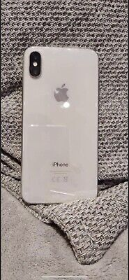 Apple iPhone XS Max - 64GB - Gold (Unlocked)- Also comes with Box - Europe only