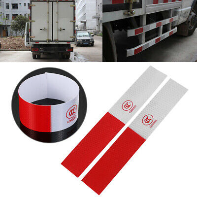 Reflective Strips Safety Warning Night Reflective Arrow Tape Strip