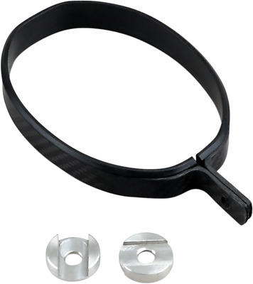 NEW LEO VINCE 308476501R Clamp FR1