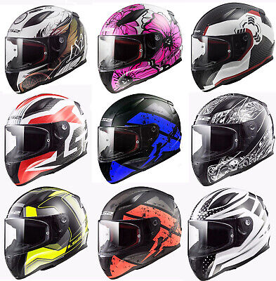 Superbike 748 916 996 998 Supersport 620 900 SS750 SS800 SS1000 1997-2007 Motociclo set filtro pompa carburante HFP-S16-3 Duc SportTouring ST2 ST3 ST4
