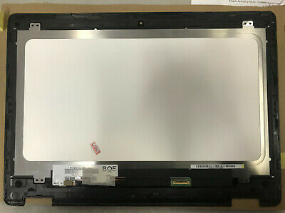 Acer SPIN 3 SP314-51  LCD screen + Touch screen + Bezel  assembly
