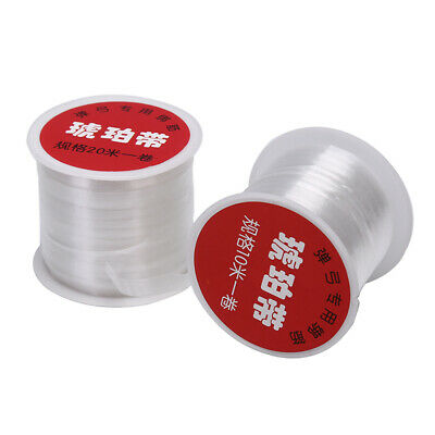 1pc Rubber Band Tube Tie Rope For Slingshot Catapult Hunting Outdoor Shooting IY