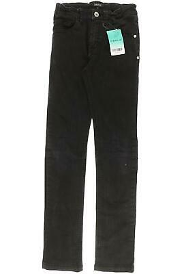 DKNY by Donna Karan New York Jeans Jungen Hose Denim Gr. DE 140 Elas... #953c090