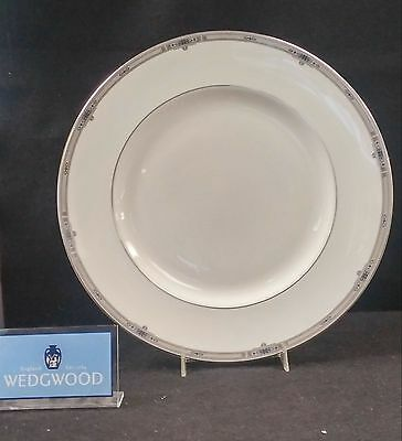 WEDGWOOD Amherst Dinner Plate MADE IN ENGLAND