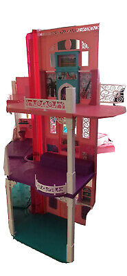 Barbie Dreamhouse Original Excellent Condition Local Pickup Only