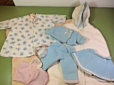 1set 43 cm doll clothes baby dolls clothes cartoon clothes for kid/'s best giftOJ