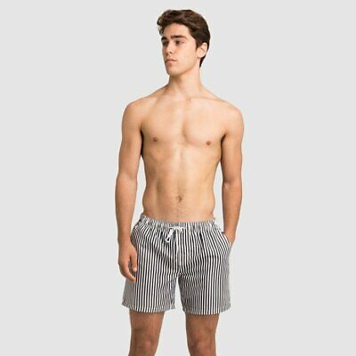 NEW The Hamptons Swim Shorts Men's by Vacay Swimwear
