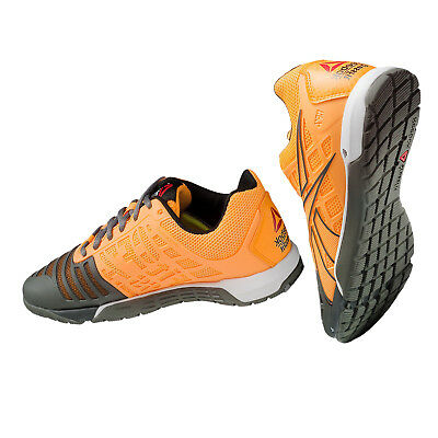 Details about Reebok Crossfit Nano 4.0 Shoes Training Shoe Spain Italy USA cross Fitness