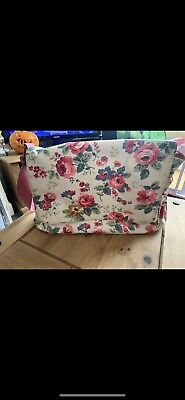 cath kidston changing bag Used