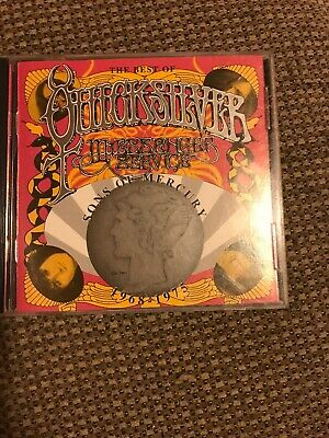 the best of quicksilver messenger service-Sons Of Mercury (1968-1975) (CD 1991)