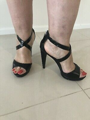 nine west size 5.5