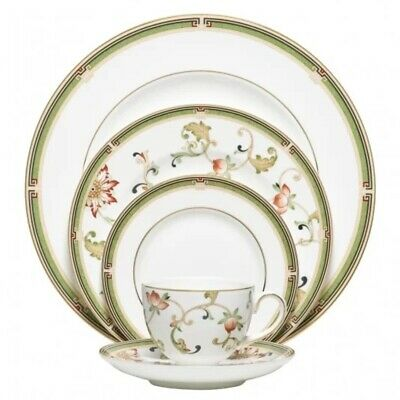 WEDGWOOD Oberon 60 Piece For 12, 40 Piece For 8 or 20 Piece Sets For 4