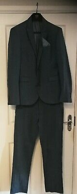 Suit / Prom Suit for Teenager