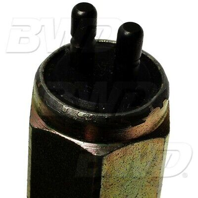 Backup Light Switch for 1979-1982 Mazda B2000 S712 Made in USA - Ships Fast!