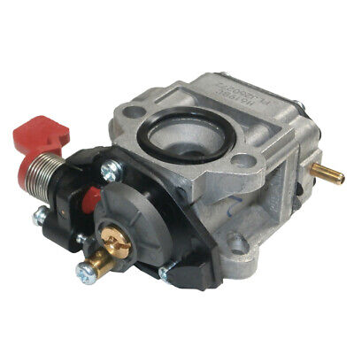 Homelite Genuine OEM Replacement Carburetor # 308028004