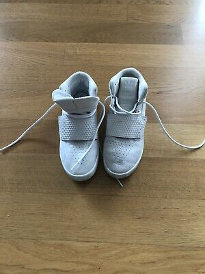 Adidas Limited edition Unisex Girls Boys Size Uk 2 Excellent Condition