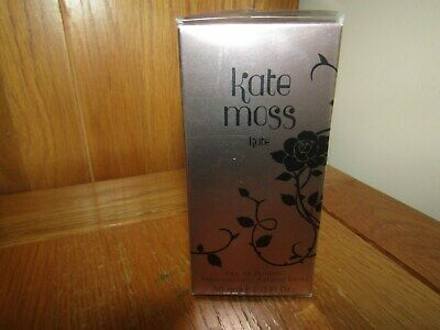 Kate Moss - Kate for Woman - 30 Ml Eau de Toilette, Brand new