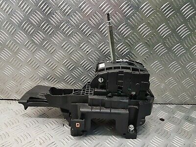 Vauxhall Insignia Gear Selector Automatic 2009
