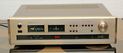 1979 Vintage  Tuner Accuphase T-103